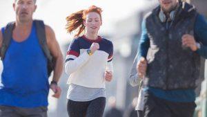 kantoor joggers