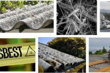 asbest afbeeldingen