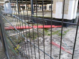 bouwplaats gevaar 2