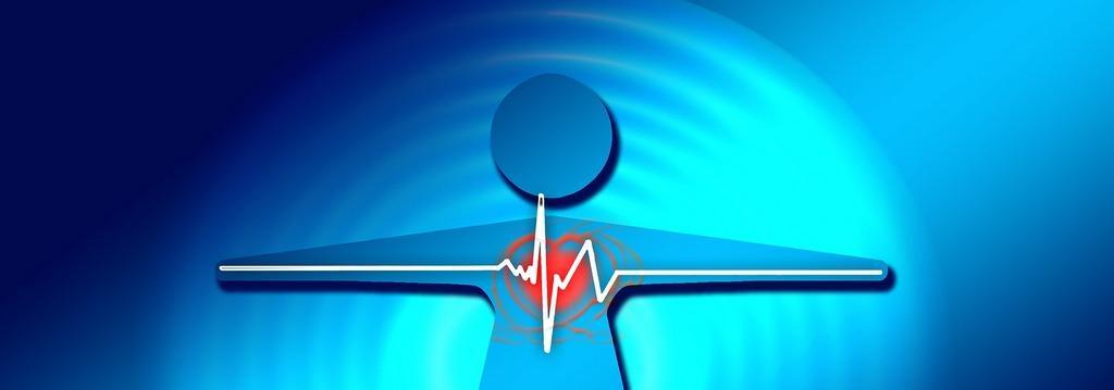 pmo medisch onderzoek